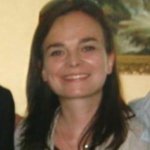Betty Iltis