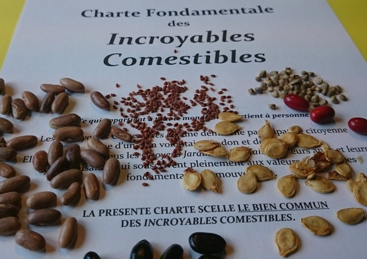 Ressources-Charte-Incroyables-Comestibles_Incredible-edible-manifesto