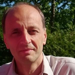 Jean-Michel Herbillon