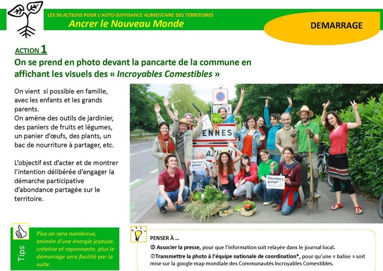 Ressources-Incroyables_Comestibles-Prendre-la-Photo-de-Pancarte