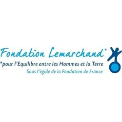 Logo_Fondation-Lemarchand-Box