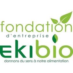 logo_Fondation-Ekibio
