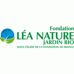logo_Fondation-Léa-Nature-Box