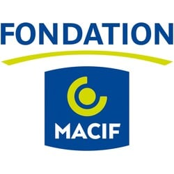 logo_Fondation-Macif