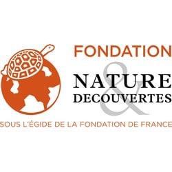 logo_Fondation-Nature-et-Découverte