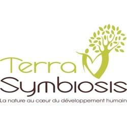 logo_Fondation-Terra-Symbiosis