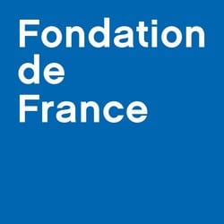 logo_Fondation-de-France