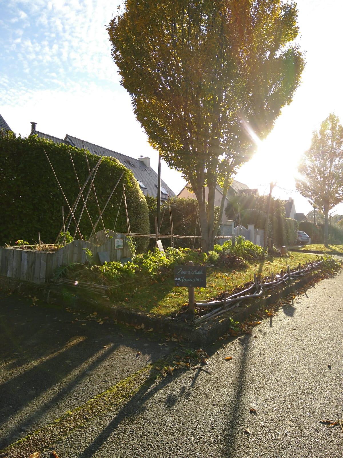 ZAN 3 - vue ensemble sous le soleil